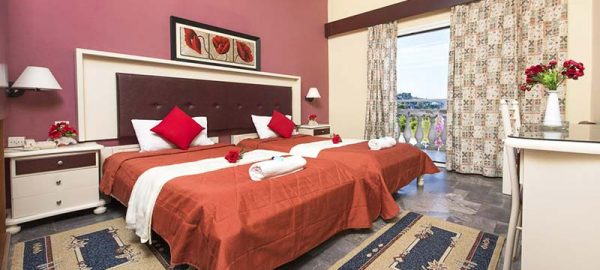 potamaki-hotel-corfu-double-room-4