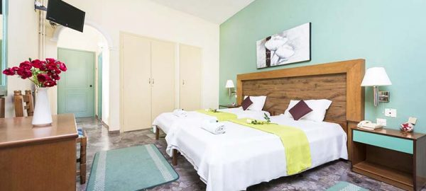 potamaki-hotel-corfu-double-room-5