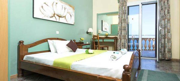 family-room-sea-view-potamaki-hotel-corfu-2