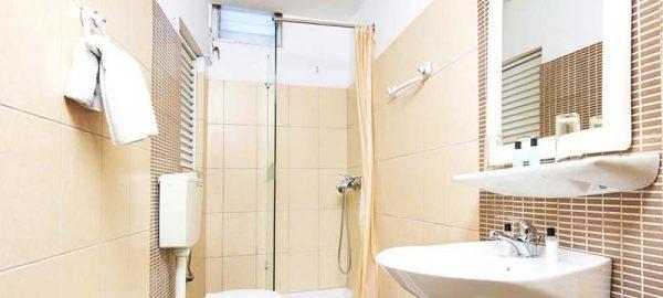 family-room-sea-view-potamaki-hotel-corfu-1