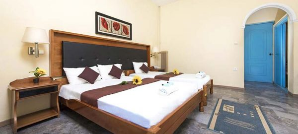 potamaki-hotel-quadruple-room-02