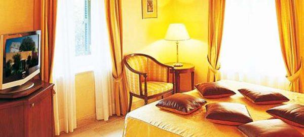 fortress-view-suite-siorra-vittoria-hotel-corfu-4