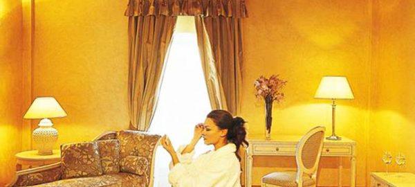 fortress-view-suite-siorra-vittoria-hotel-corfu-5