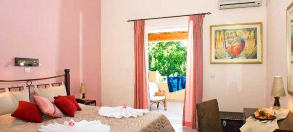 Bedroom_Suite_4-746x460