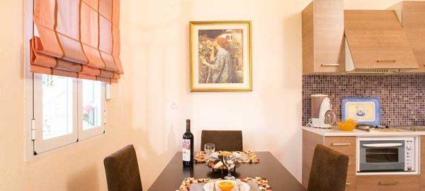 Kitchen-Suite-4-
