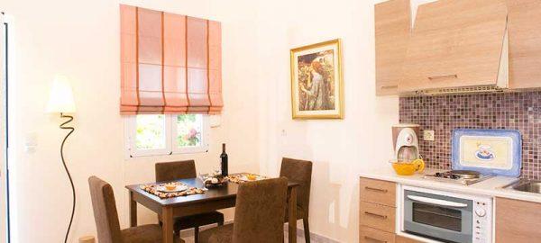 Kitchen-Suite-4002