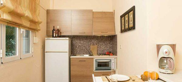 kitchen-chrismos-apartments