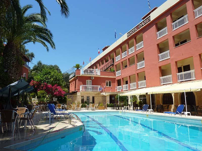 oasis-hotel-slider-5