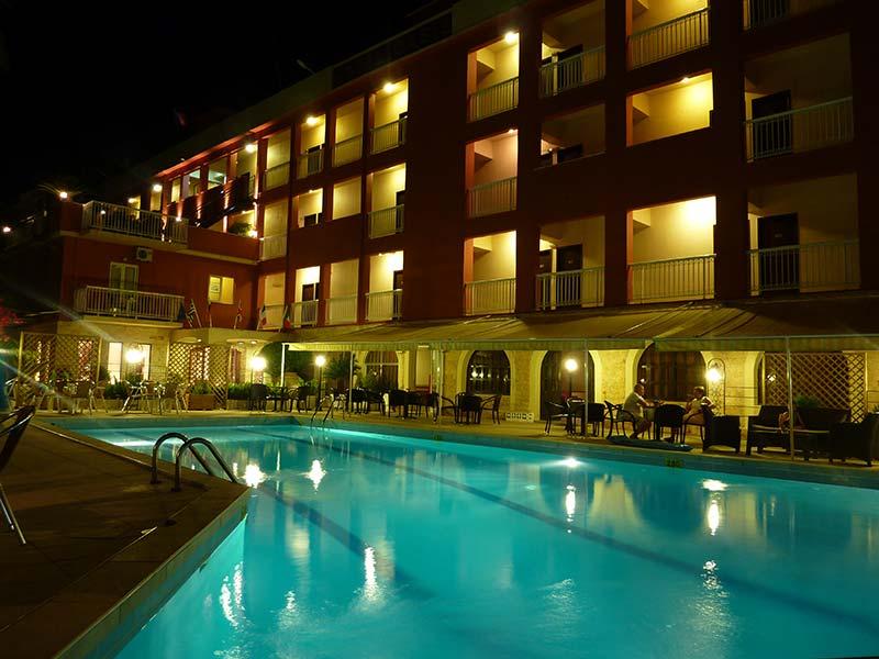 oasis-hotel-slider-6