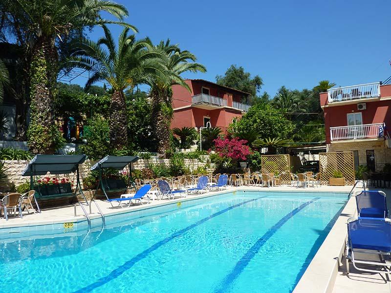 oasis-hotel-slider-8