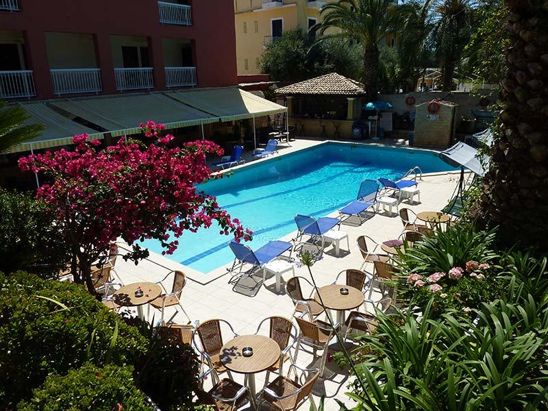 oasis-hotel-slider-9