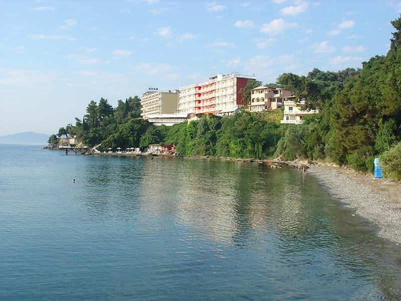 oasis-hotel-slider-11
