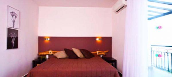 pantokrator-hotel-corfu-double-room-1