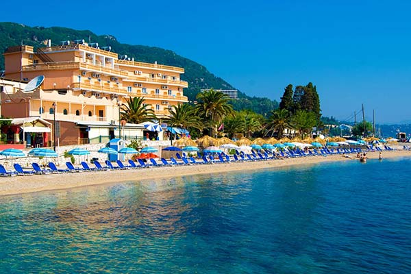 hotel-potamaki-corfu-profile-picture