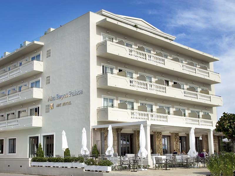 slider-1-mayor-mon-repos-hotel-corfu