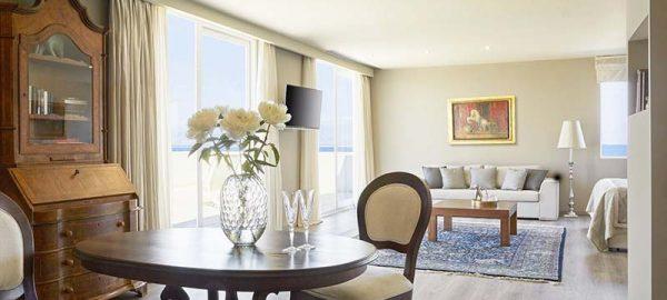 superior-art-suite-sea-view-mon-repos-hotel-corfu-2