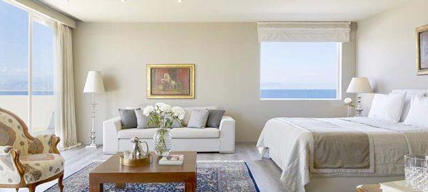 superior-art-suite-sea-view-mon-repos-hotel-corfu-3