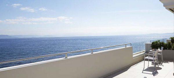 superior-art-suite-sea-view-mon-repos-hotel-corfu-4