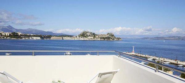 superior-art-suite-sea-view-mon-repos-hotel-corfu-7