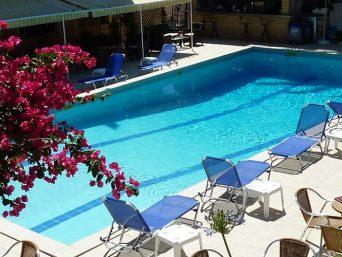 oasis-hotel-corfu-cover-1