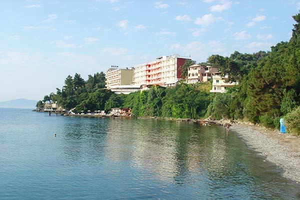 oasis-hotel-corfu-profile