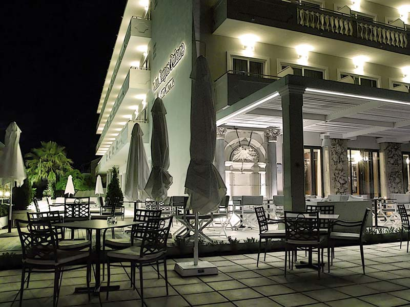 slider-1-mayor-mon-repos-hotel-corfu-7