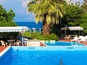 potamaki-hotel-cover-photo-corfu