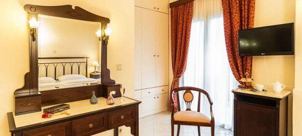 triple-room-arcadion-hotel-corfu-1