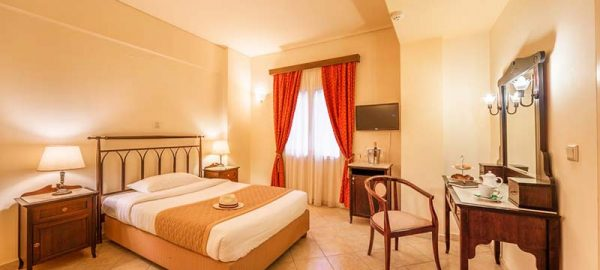 single-room-arcadion-hotel-corfu-1