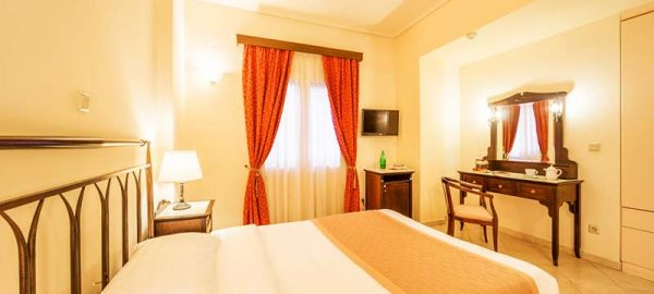 single-room-arcadion-hotel-corfu-2