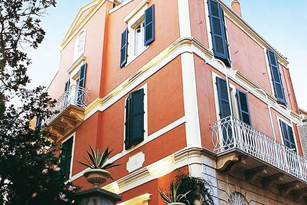 siorra-vittoria-hotel-corfu-profile-photo