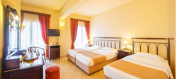 triple-room-arcadion-hotel-corfu-2