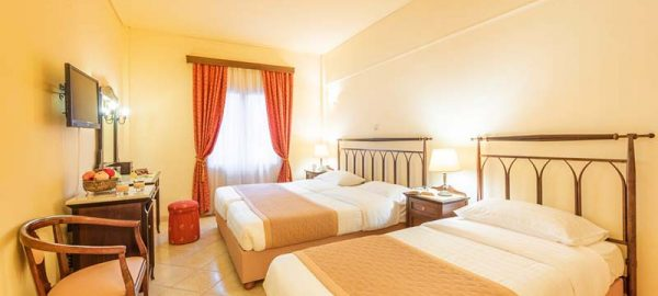 triple-room-arcadion-hotel-corfu-3