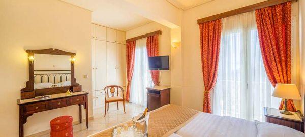 twin-room-arcadion-hotel-corfu