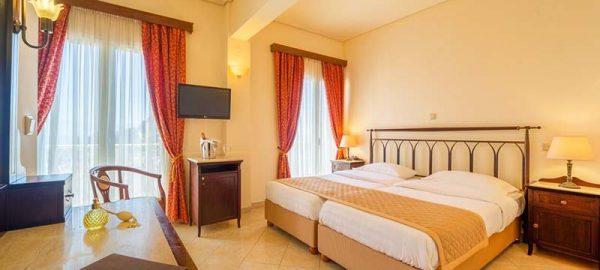 twin-room-arcadion-hotel-corfu-1