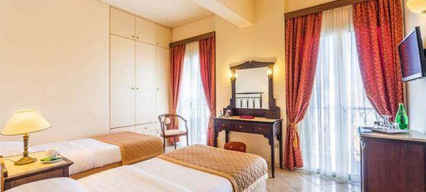 twin-room-arcadion-hotel-corfu-3