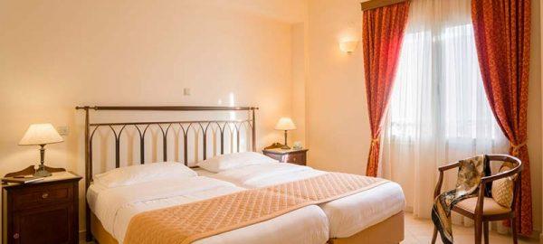 twin-room-arcadion-hotel-corfu-4