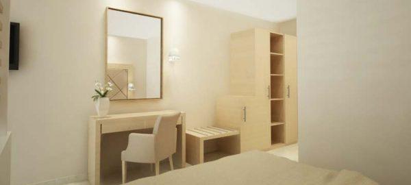 junior-suite-(3)