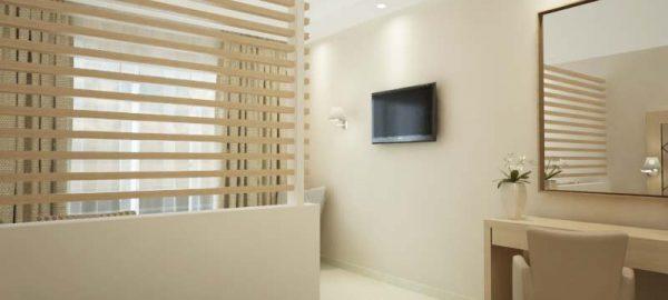 junior-suite-(4)