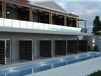 porto-demo-cover-photo