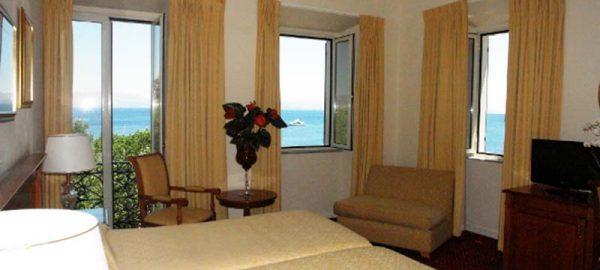 cavalierihotel5-709475060
