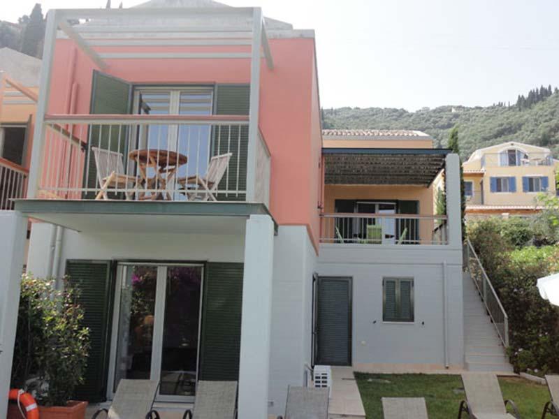 villa-erato-kalami-corfu-7