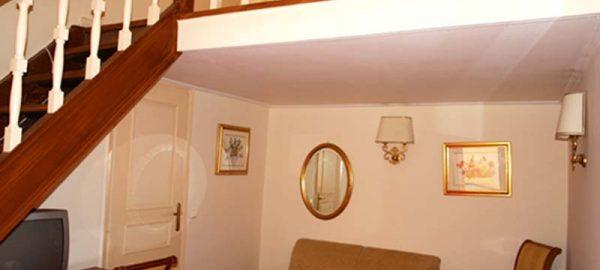 familyroom-cavalierihotelcorfu-2946776