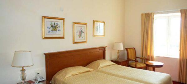 singleroom-cavalierihotelcorfu-1102397769