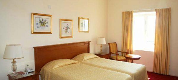 twinroom-cavalierihotelcorfu-349239478