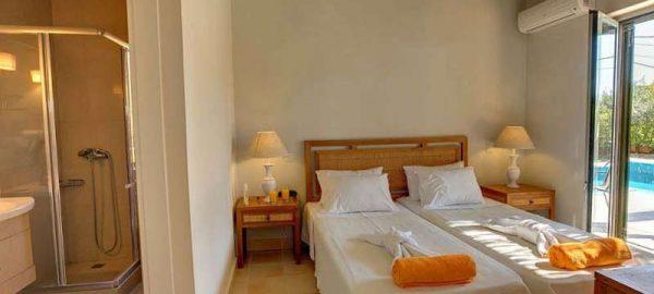 villa-pythia-kalami-corfu-interior-12