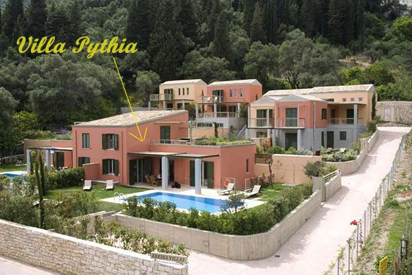villa-pythia-kalami-corfu-profile-photo