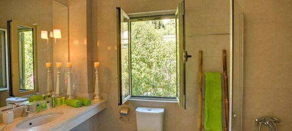 villa-pythia-kalami-corfu-interior-15