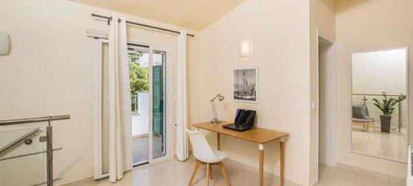 villa-alkis-almyros-corfu-2018-5