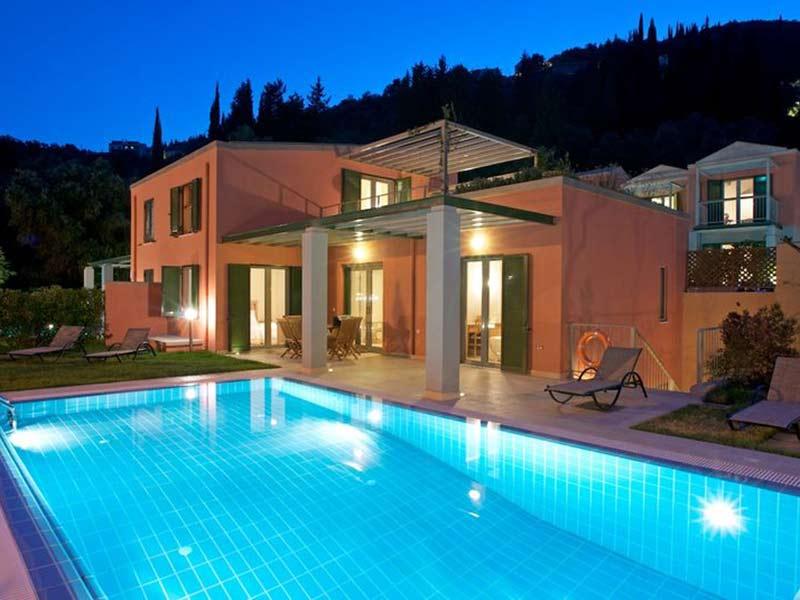 villa-pythia-corfu-slider04